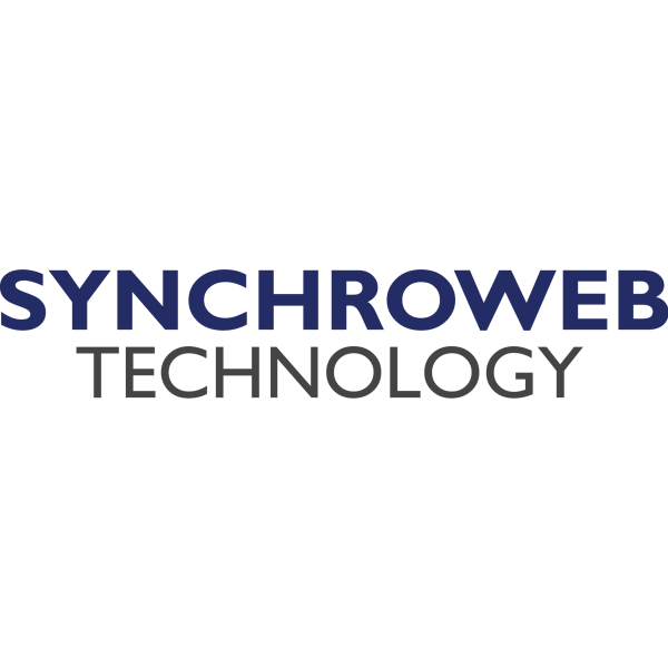 Synchroweb Store