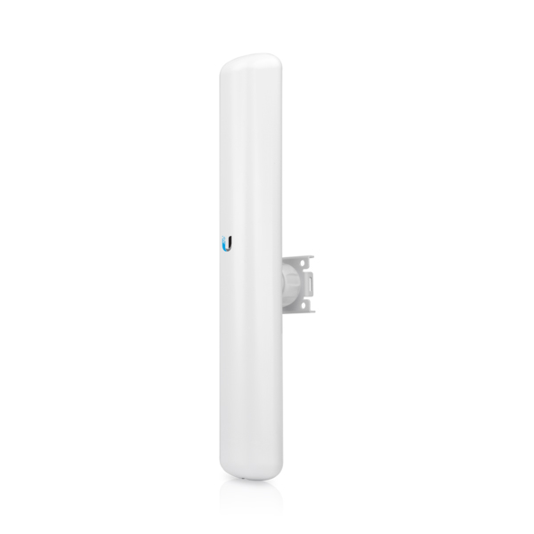 airMAX LiteAP AC Access Point