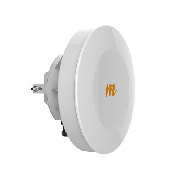 B5 Backhaul Radio
