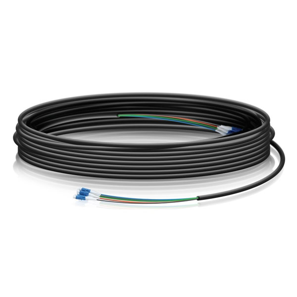 Fiber Cable 200ft